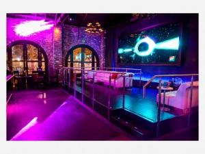 207_Nightclub_San_Diego