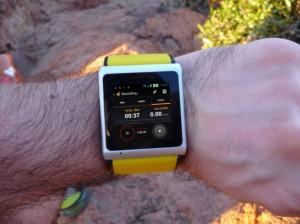 Standalone Smart Watch