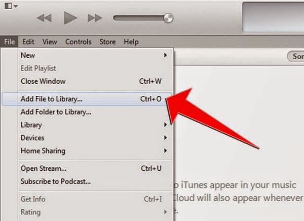 the veronicas hook me up itunes plus How to sync your iphone to itunes this wikihow teaches you how to select and sync don't get frustrated if your iphone takes a long time to pop up on your itunes.