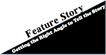 feature-story