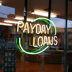 Phila payday loans photo 4