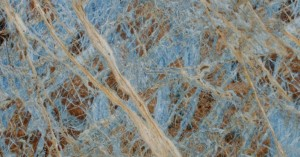 Blue-Jeans Marble