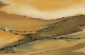 Brocattello Di Siena Marble