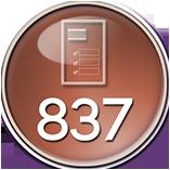 HIPAA 837 Logo-HIPAASuite