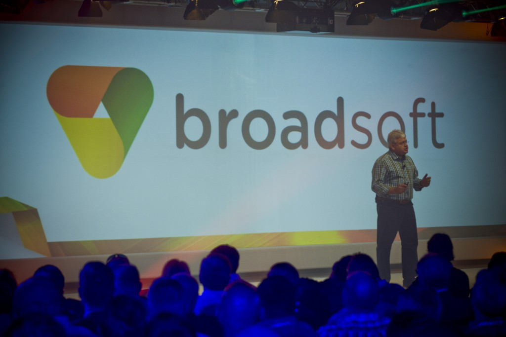broadsoft-connections-2014-small-202