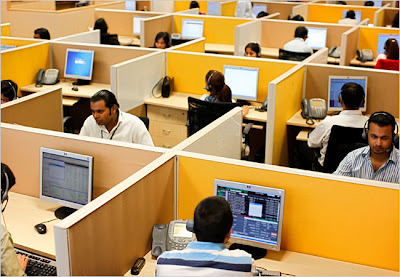 job-sector
