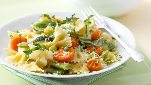 pasta-primavera_dasha-wright1