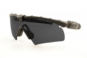 Ballistic-Sunglasses-Oakley