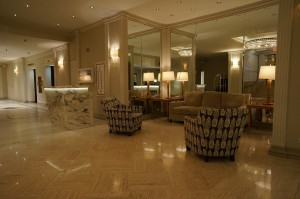 Redesigned_Lobby_of_New_York's_Lombardy_Hotel,_Oct_2012