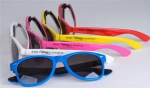 Sunglasses for Festivals
