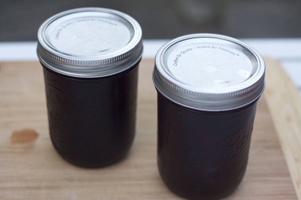 canned-jam