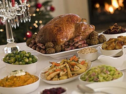 cena-de-navidad-480x360