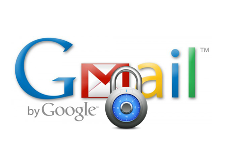 email_service