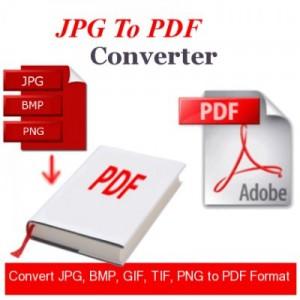 principles of service orientation pdf