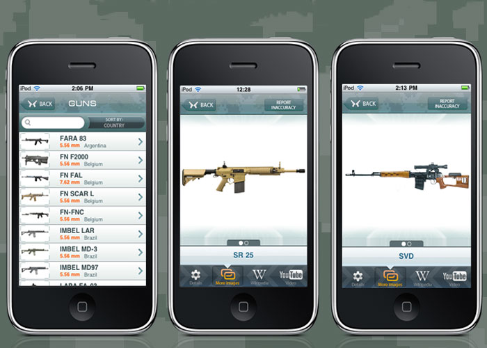 modern_weapons_iphoneapp