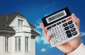 Things You Need To Know About Mortgage Lending