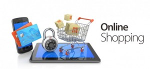 Online Shopping – The Rising Trend and the Reasons behind its Popularity