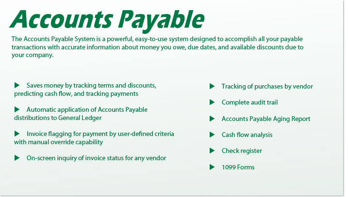 payable