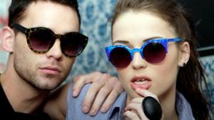 quay-eyewear