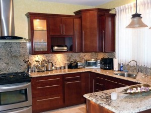 renovating-a-kitchen-ideas