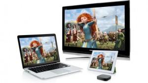 stream-video-to-apple-tv