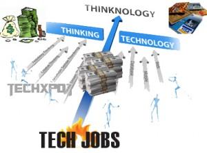 tech-jobs