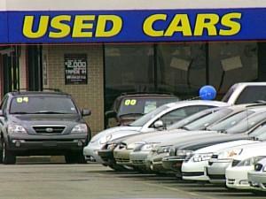 used-cars[1]