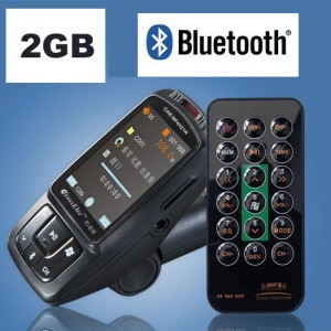 Bluetooth-Car-FM-Transmitter-1-8-2GB-Vehicle-MP4-MP3-C762