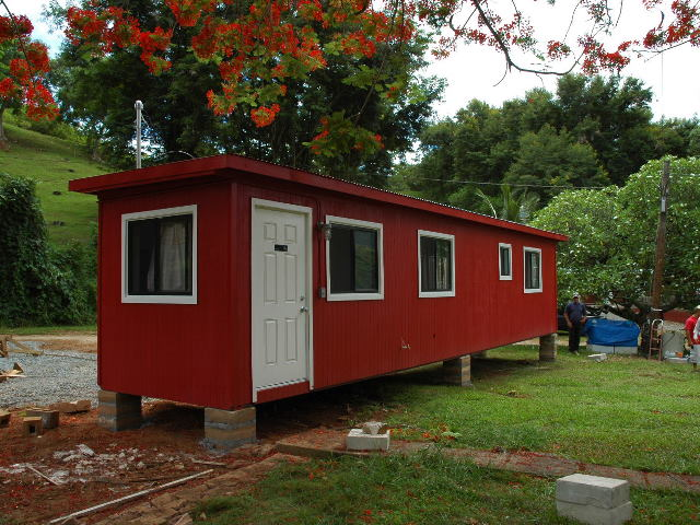Hawaii_Single_Container_Housing