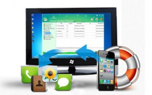 What is Backup and Recovery and Why Is it Important for Your Business and Its Work Productivity