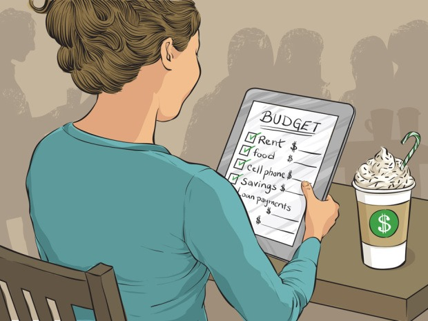 Top Financial Management Tips for Young Adults
