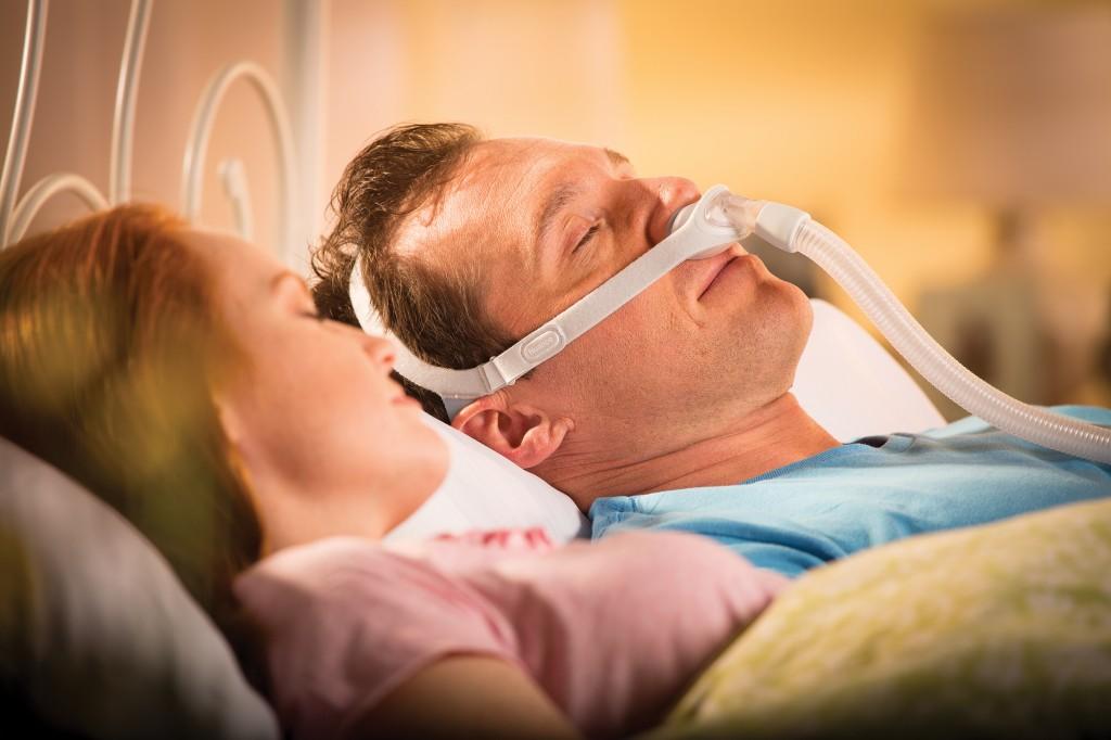 diagnosed-with-sleep-apnea
