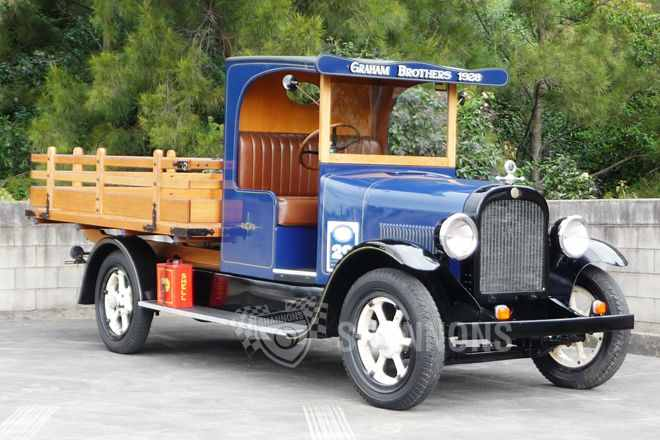 graham-brothers-tray-truck