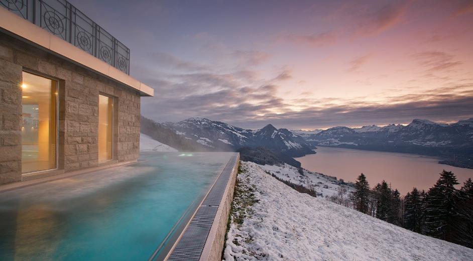 mountains-spa