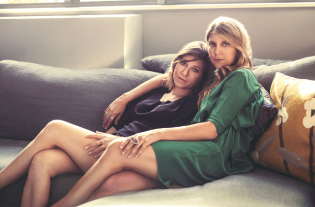 women-on-a-sofa