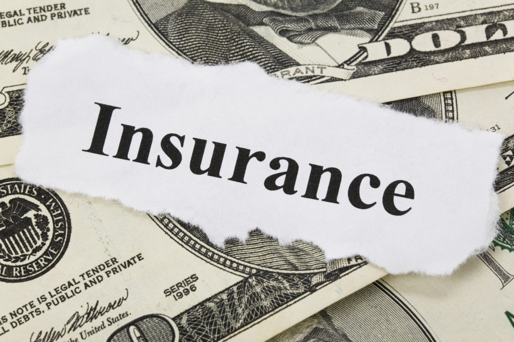 great tips to save by obtaining small commercial insurance