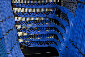 Data Cabling Installations for Modern Business