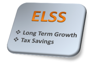 Advantages of ELSS over other Tax-Saving Instruments
