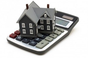 Easy Tips to Secure Great Mortgage