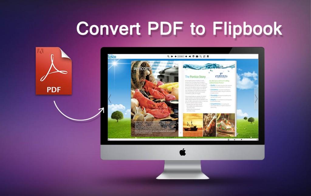 flip-pdf-pro-img