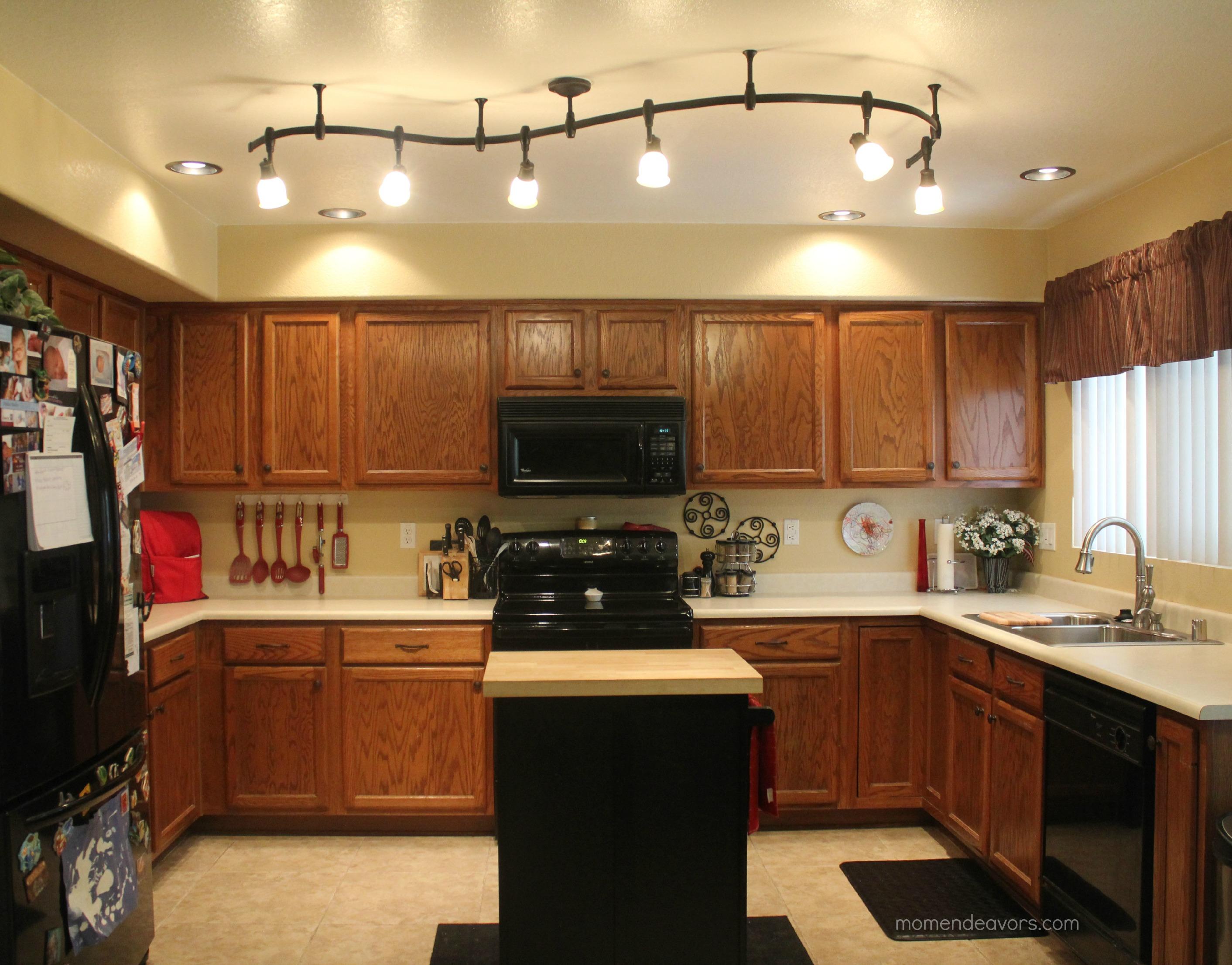 Kitchen Lighting Fixtures 2824 x 2212