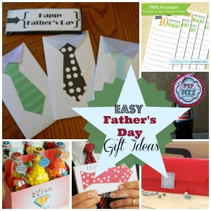 Fathers-Day-gifts-ideas