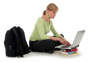 How Online Education is helping the Society