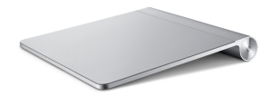 What You Need to Know About Apple Force Touch Track Pad ?