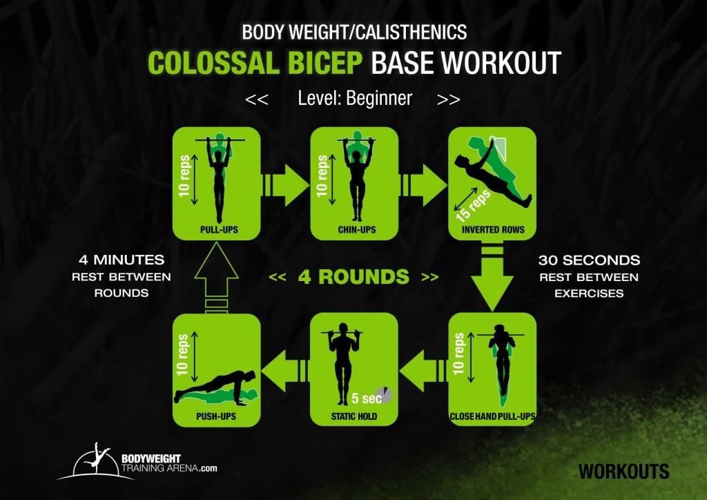 calisthenics_bicep_beginner_workout-r12