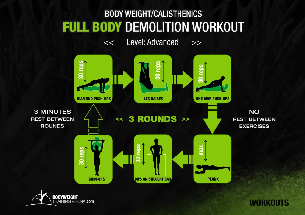 calisthenics_full_body_demolition-workout-r10