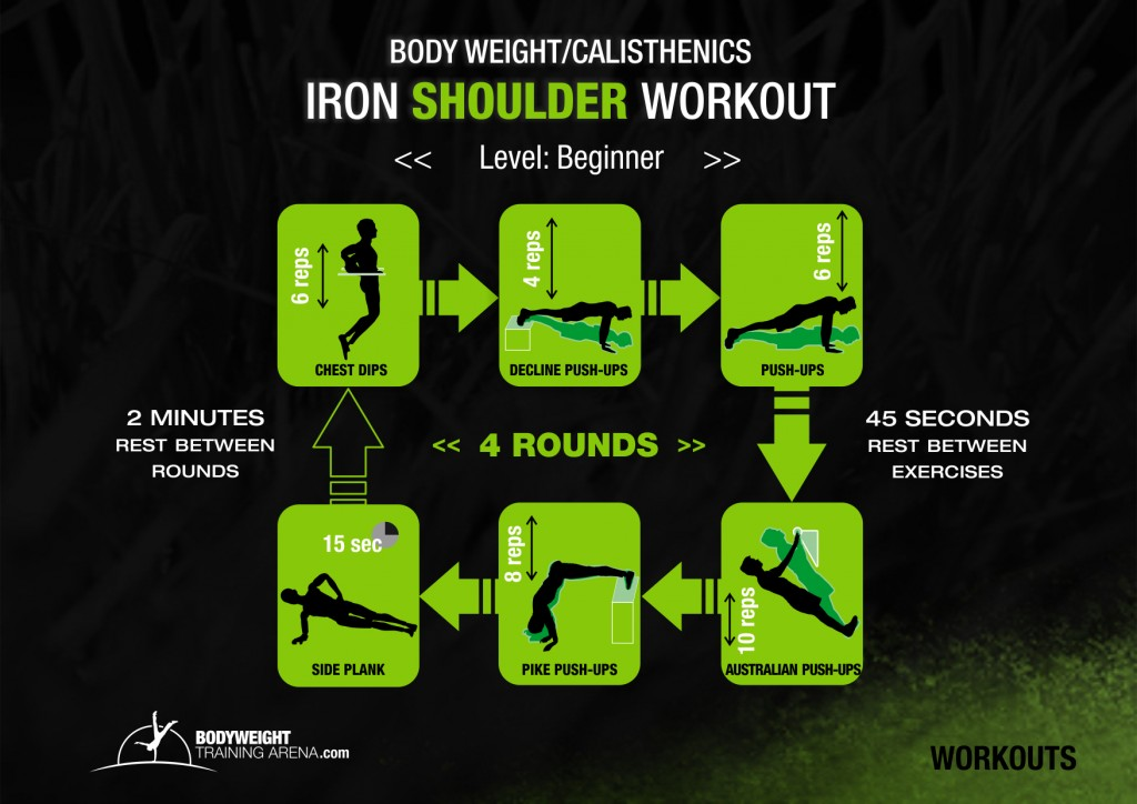 calisthenics_iron_shoulder-workout_r8