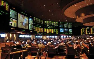 How You Can Turn the Odds in Your Favour – a Guide to Sports Betting