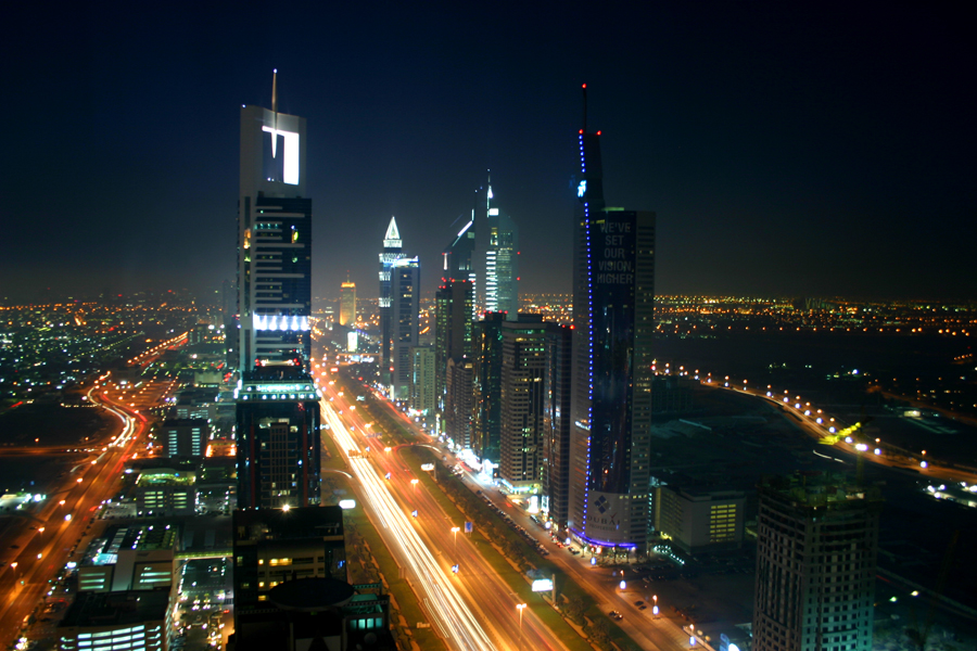 dubai-night-life-nightlife