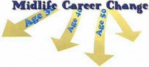 midlife-career-change